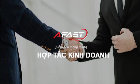 Sơn nước Afast - Sơn cao cấp công nghệ Đức - Afast.vn