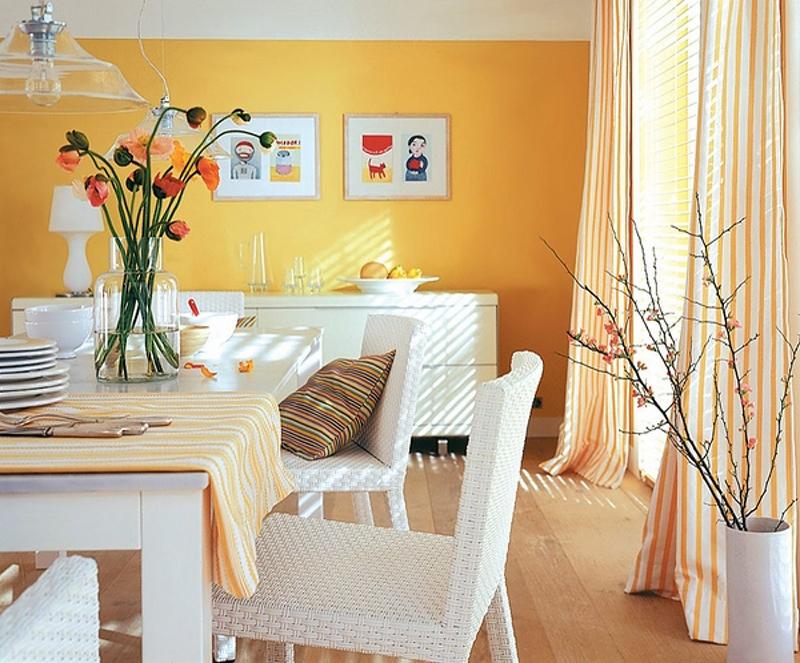 Xu hướng chọn màu sơn nhà đẹp, hiện đại cho nhà ống - Afast.vn